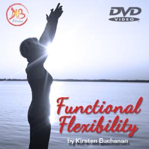 dvd_thumbnail